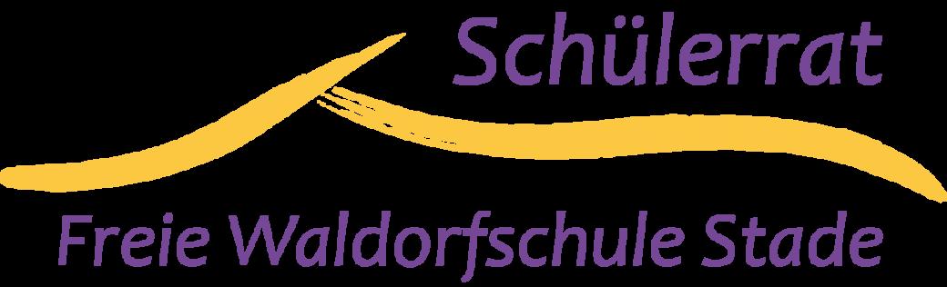 Logo Schülerrat Freie Waldorfschule Stade