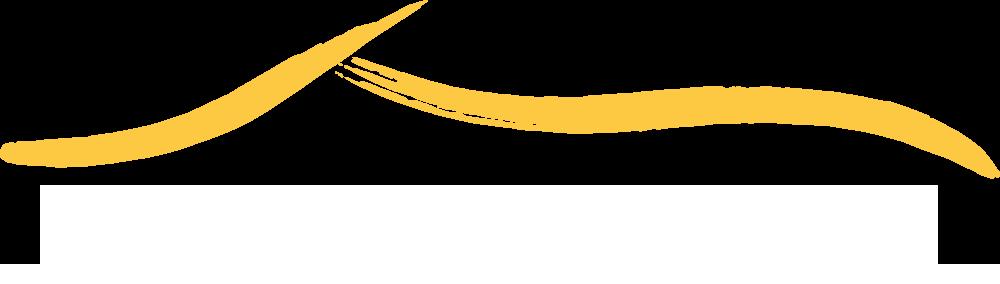 Freie Waldorfschule Stade